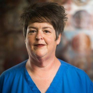 Meredith Sibley